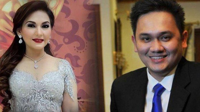 Nia Daniaty Putuskan Sendiri dan Pilih Urusi Keluarga, Trauma Pernah Menikah dengan Farhat Abbas?