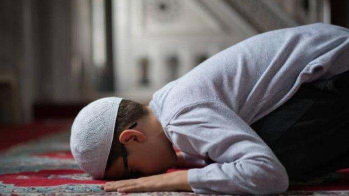Bacaan Doa setelah Salat Istikharah dan Niat, Dilengkapi Waktu Utamanya, Tulisan Arab serta Latin
