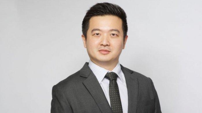 Siapa Nico Po, Mendadak Jadi Sorotan, Orang Semarang Kekayaannya Rp 50,81 Triliun, Ini Dia Sosoknya