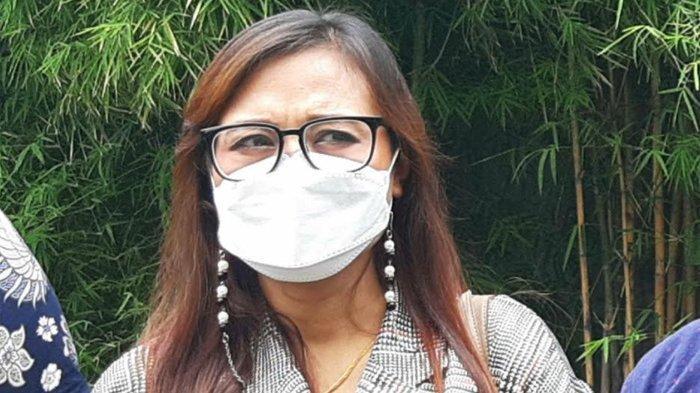 11 Tahun Diabaikan, Nuning Irpana Minta Aliff Alli Menceraikannya, Ingin Nikah Lagi dan Punya Anak