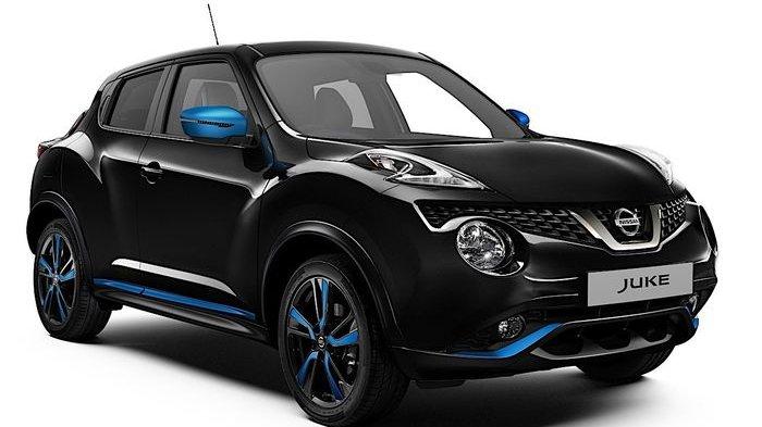 Inilah Daftar Harga Mobil Nissan Terbaru Nissan New X Trail Dijual Seharga Rp 542 Jutaan Tribunnews Com Mobile