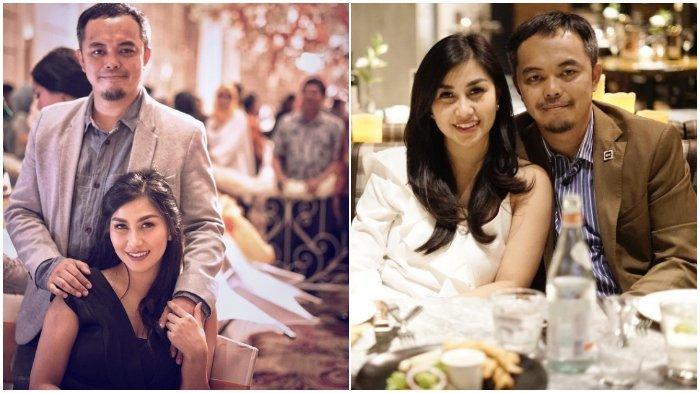 Suami Punya Restoran & Bisnis Tambang, Nisya Ahmad Tak Ambil Pusing Nyinyiran 'Numpang Raffi Ahmad'