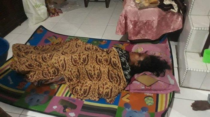 Janda Muda di Sigli Aceh Nyaris Jadi Korban Rudapaksa dan Dianiaya, Pelaku Masuk lewat Jendela