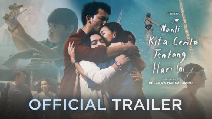 5 Film yang Dijadwalkan Tayang di Tahun 2020, Mulai Film NKCTHI hingga KKN di Desa Penari