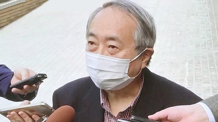 PM Jepang Akan Putuskan 7 Mei Perpanjang Tidaknya PSBB di Tokyo Osaka Hyogo dan Kyoto