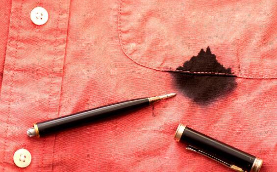 5 Cara Hilangkan Noda Pada Pakaian, Ikuti Tips Sederhana Berikut Ini