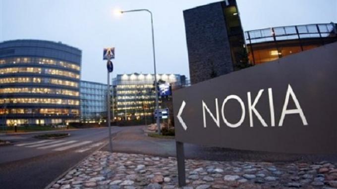 Tiga Perusahaan yang Tergerus Perkembangan Teknologi, Salah Satunya Nokia