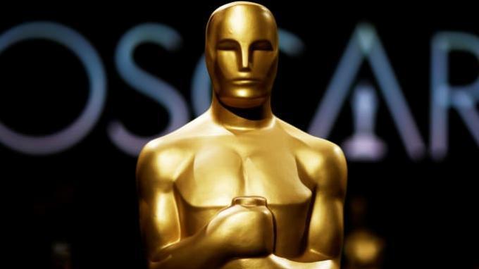 Seperti Tahun Lalu, Piala Oscar 2020 Diselenggarakan Tanpa Adanya Host