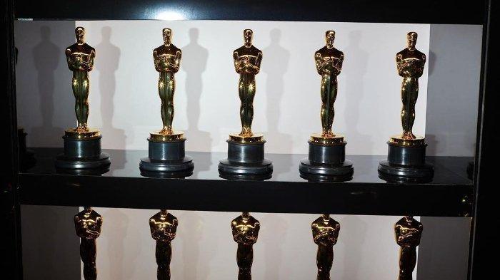 DAFTAR LENGKAP Nominasi Academy Awards 2021, Digelar 25 April Mendatang