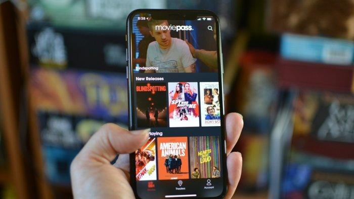 Berhentilah Download & Streaming Film Illegal! Ini Cara ...