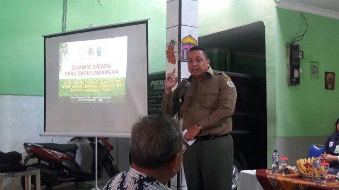 2 Harimau Positif Corona, DPRD DKI Minta Pengelola TM Ragunan Terapkan Prokes Saat Beri Pakan