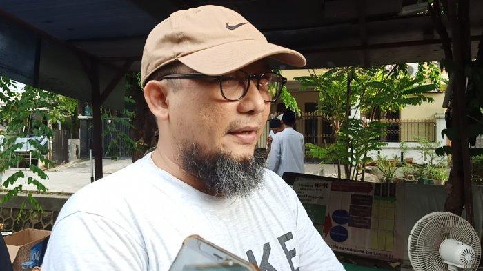 PN Jakarta Utara Siapkan Pencegahan Covid-19 di Sidang Perdana Kasus Penyiraman Novel Baswedan