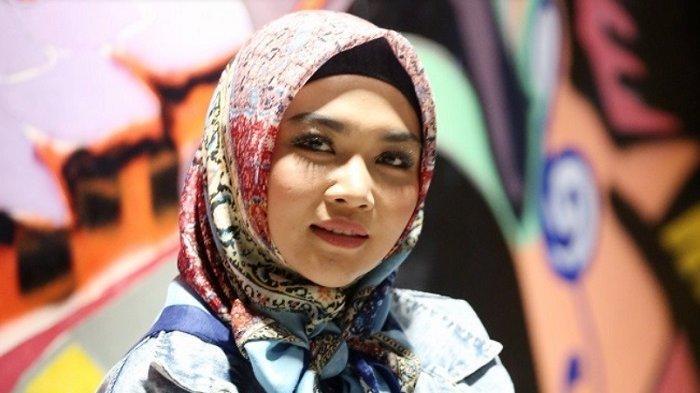 Novi KDI Curhat Soal Pahitnya Pernikahan di Lagu Barunya Berjudul ''Jangan Minta Sabarku''