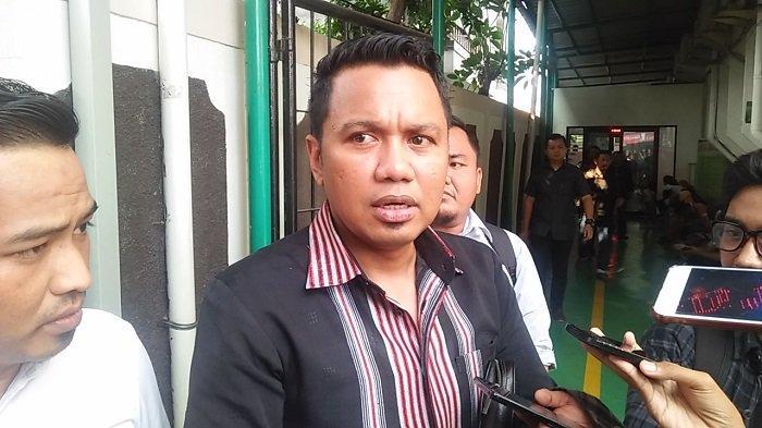 Penasihat Hukum: Ratna Sarumpaet Tak Ajukan Kasasi Karena Sudah Lelah dengan Perkaranya