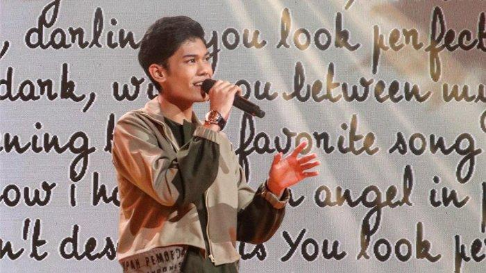 5 Fakta Nuca Indonesian Idol 2019, Ternyata Jebolan The Voice Kids Indonesia