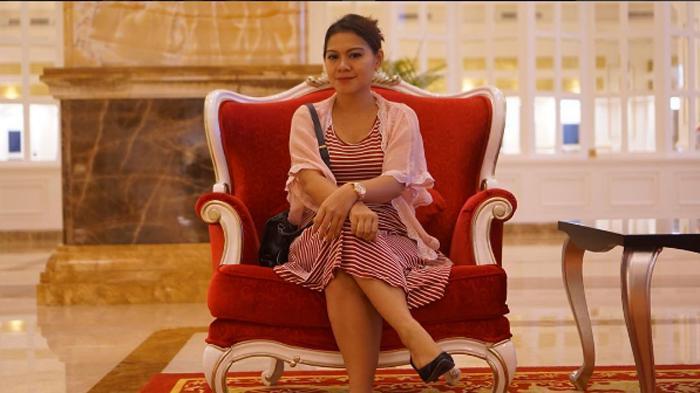 Kisah Hidup Sederhana Nuniek Kirta Tuai Pujian, Istri Direktur yang Bangga Harga Bajunya Rp50 Ribu