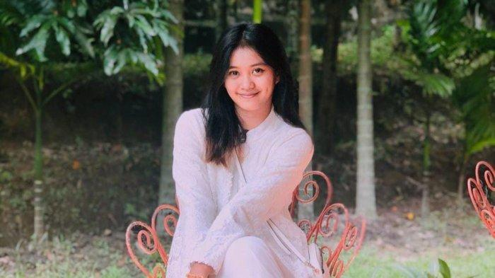 Profil Nurani Ratu Azzahra: Atlet Bulu Tangkis Juara Sirnas, Perkuat Jambi di PON XX Papua 2021