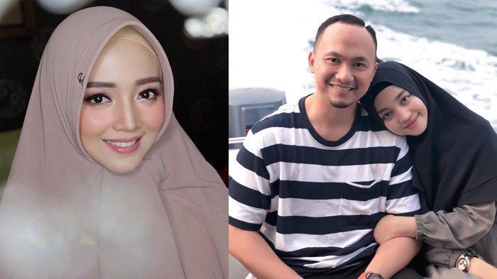 Kabar Terbaru Nuri Maulida, Lama Tak Tampil di TV Kini Sudah Jadi Ibu Wakil Bupati Lampung Selatan