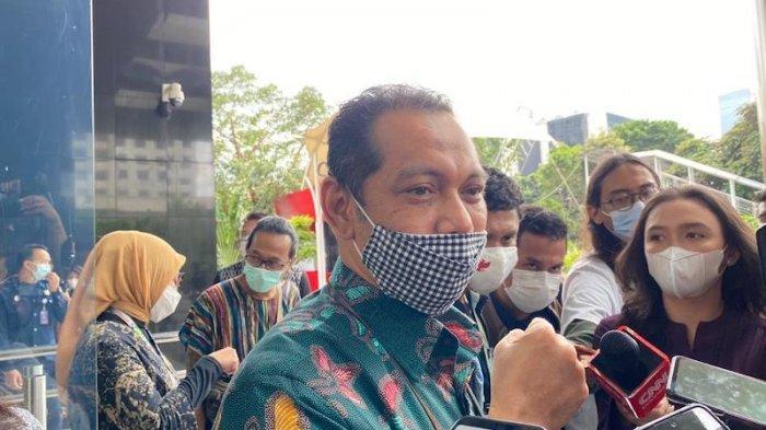 Cerita Nurul Ghufron yang Banyak Kerjaan di KPK saat Bulan Puasa