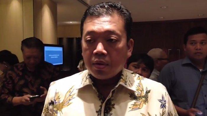 Nusron Wahid Sambut Baik Rencana Holdingisasi BUMN Ultra ...