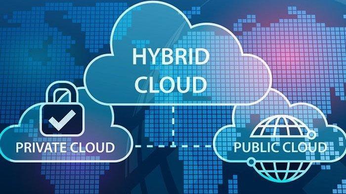 Pelanggan Indonesia Bisa Percepat Inisiatif Digital Menggunakan Nutanix Infrastruktur Hybrid Cloud