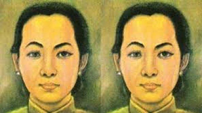 Mengenal Taktik Serangan Hanoman Nyi Ageng Serang dalam Perang Jawa, Belanda Sampai Takut Dibuatnya