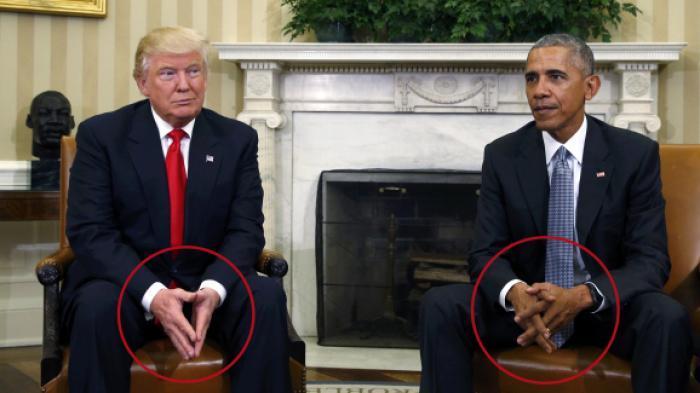 Obama Yakinkan Kebijakan Luar Negeri AS Akan Dilanjutkan Trump