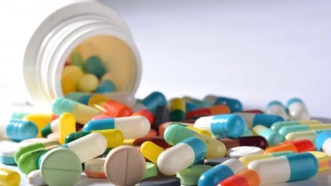 Apa Itu Narkoba? Simak Dampak dan Bahaya Penyalahgunaan Narkoba bagi Kesehatan