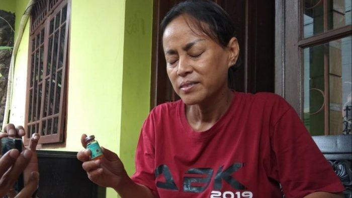 Penjelasan Dinkes Kota Depok Soal Pemberian Obat Kedaluwarsa Pada Pasien Puskesmas Cilodong