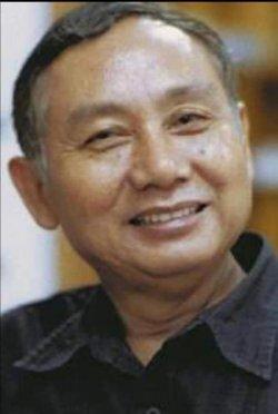 Obituari: Pak Bekti Mengabdi untuk Pendidikan PWI