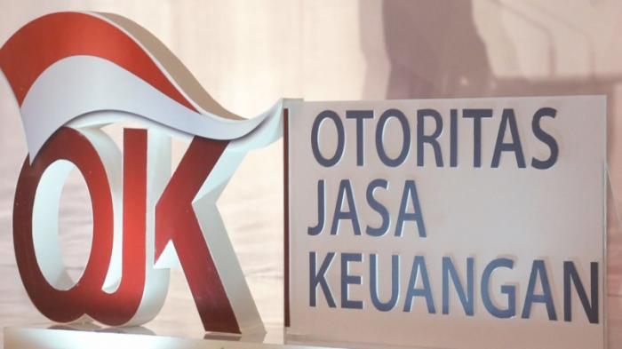 OJK Bentuk Ekosistem Kredit Usaha Rakyat Sektor Pertanian dan Peternakan di Gorontalo