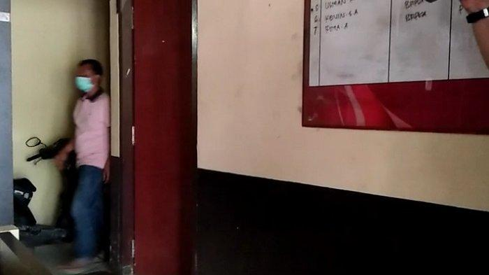 Anggota DPRD Lampung Utara Diduga Jadi Penadah Hasil Perampokan Dua Oknum Polisi