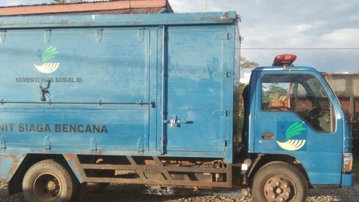 Pasukan Pengamanan Distrik Kiwirok Dipertebal Pasca Insiden Kontak Tembak KKB Papua
