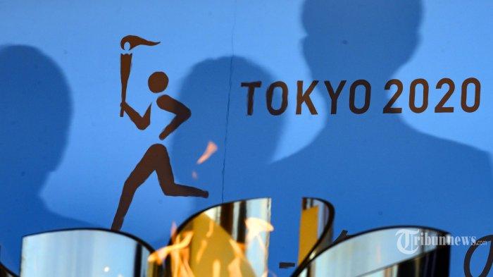 Pfizer dan BioNTech akan Donasikan Vaksin untuk Atlet Olimpiade Tokyo
