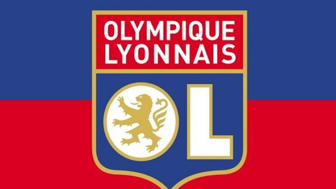 Lyon Atasi Besiktas Dengan Dua Gol yang Tercipta Di Akhir Laga