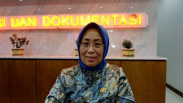 Respons Ombudsman RI Sikapi Pernyataan Menristekdikti Soal Sanksi Bagi Rektor