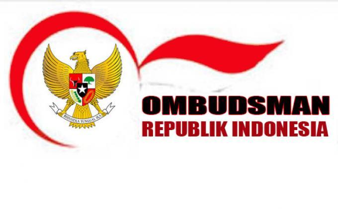 Tidak Ada Keterwakilan Perempuan di Kursi Komisioner Ombudsman Mendapat Sorotan