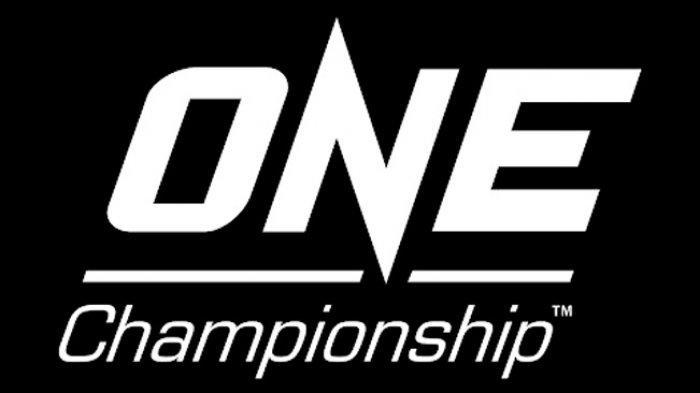 RUF 39 Bakal Menampilkan Turnamen Kelas Heavyweight 'Road To ONE'