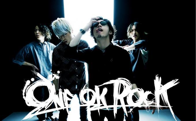 ONE OK ROCK Siap Gelar Konser di Jakarta Pada Bulan Mei Mendatang, Catat Tanggalnya!