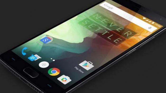 OnePlus 3 Rumornya Dibekali Baterai Berkapasitas Jumbo