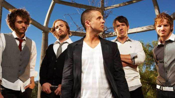 Cari Tahu, Lirik dan Chord Lagu Something I Need  OneRepublic