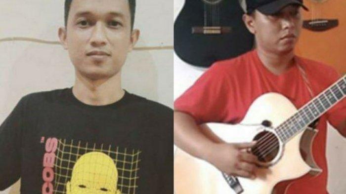 Kurang Dikenal di Dalam Negeri, 2 Orang Indonesia Ini Justru Dipuji Musisi Dunia Berkat Bakatnya