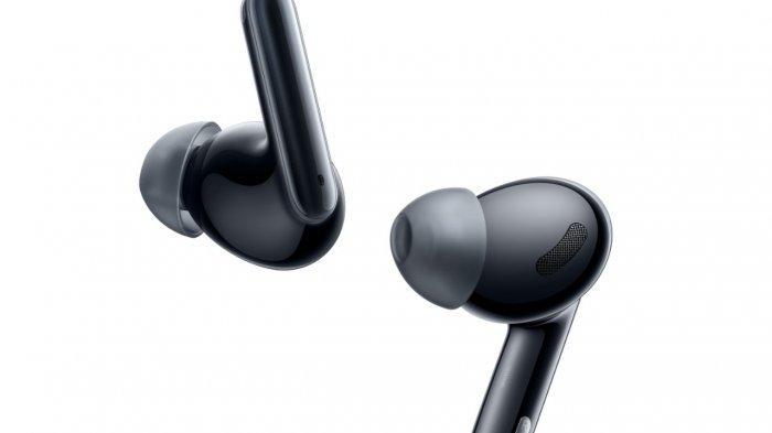 Oppo Siap-siap Luncurkan Wireless Earphone Enco X dengan Teknologi Dynaudio