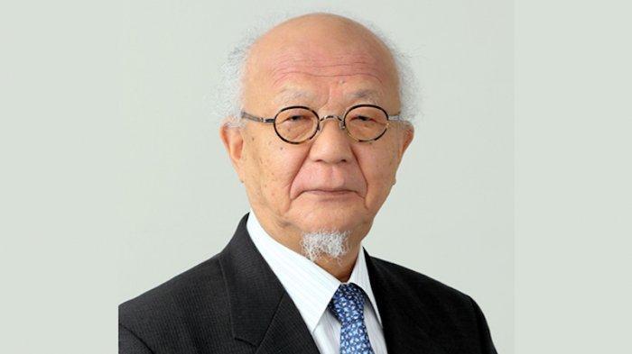 Perkawinan Keponakan Kaisar Jepang Puteri Mako Dikhawatirkan Tetapi Masyarakat Mengucapkan Selamat