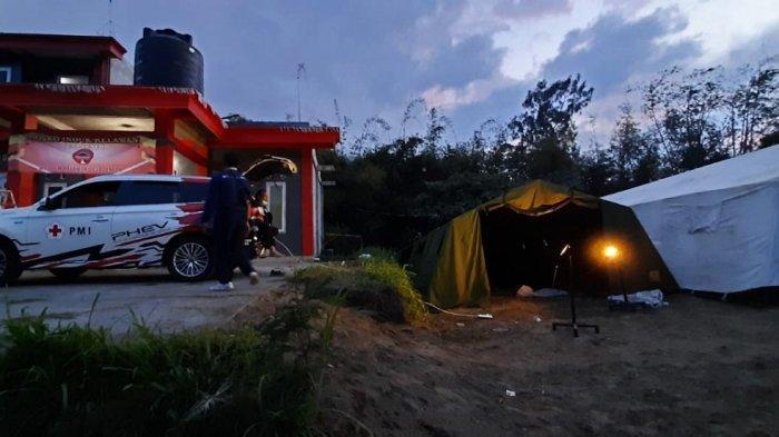 Outlander PHEV Jadi Mobil Tanggap Bencana, Intip Keunggulan dan Perawatan Baterainya