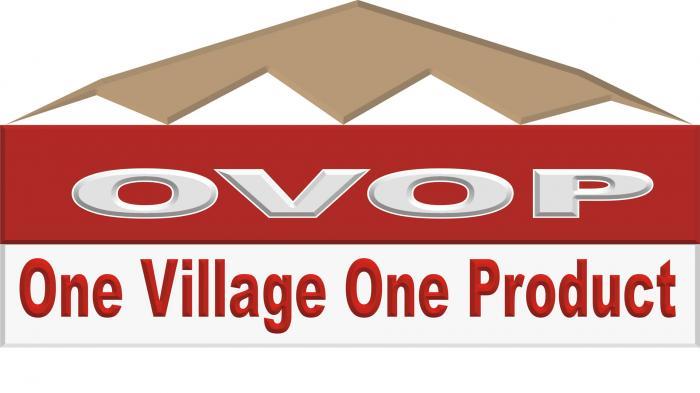 Kemenkop dan UKM Siap bersinergi dengan Kemendes Soal Pengembangan OVOP