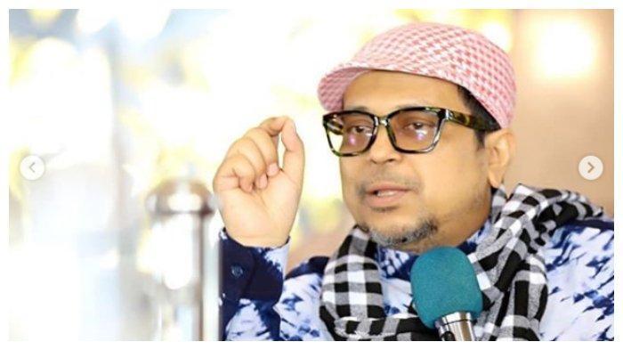 Haikal Hassan Nilai Tuntutan Anies Baswedan Mundur Berlebihan: Dia Dipuji Para Menteri hingga Jokowi