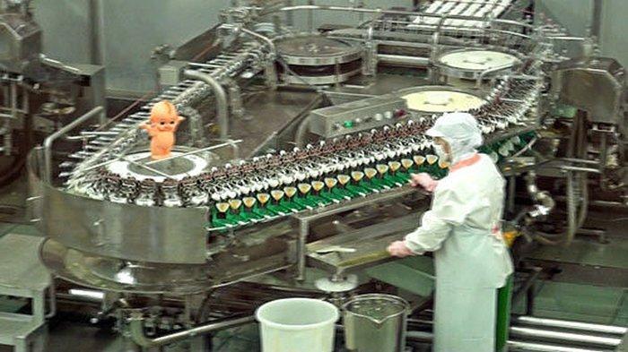Setelah 8 Tahun, Produsen Mayones di Jepang Naikkan Harga hingga 20 Persen
