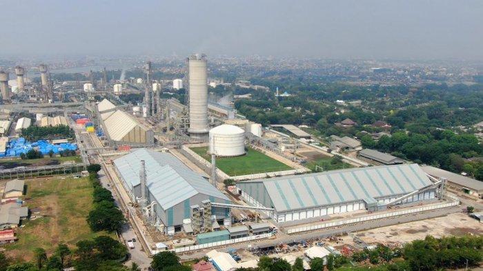 Pupuk Indonesia Masih Kaji Lokasi untuk Pembangunan Pabrik Pupuk dan Methanol di Papua Barat