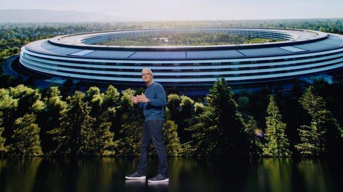 Apple Event Telah Usai, Berikut Produk yang Masih Jadi Misteri